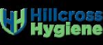 Hillcross Hygiene