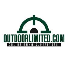 Matthewe Gordon High-Quality Bulk Ammunition For Sale