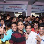 Sarwar Classes ADA Colony Ramghat Rd Aligarh