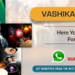 Indian Astrologer Chaukhandi Vishnu Garden New Delhi