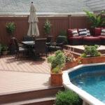 Deck Master Home Halpin Avenue Staten Island NY