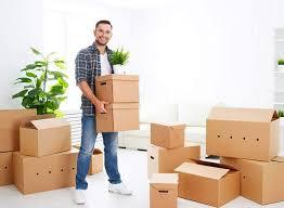 MovingNow.in Hitech City Hyderabad