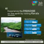 Arha holidays Best Travel Agency in Hyderabad Kerala Singapore Tours