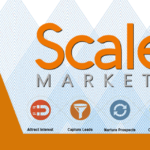 Scale Up Marketing Pte Ltd | JustBaazaar CRM & Email-Marketing