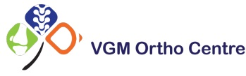 Shoulder Pain Treatment in Coimbatore - V G M Orthocentre