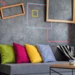 Sethi's Interior-Top interior designers in Jaipur
