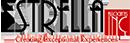 Estrella Associates
