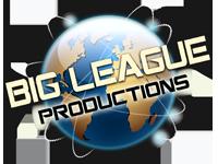 Big League Productions