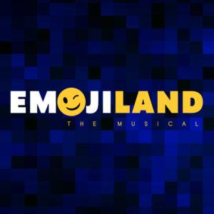Emojiland logo