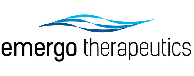 Rex Health Ventures leads Emergo Therapeutics' financing round