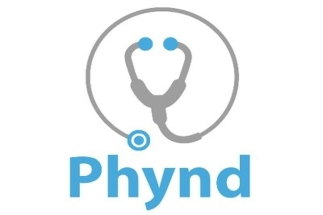 Phynd Technologies Completes Series B Fundraise