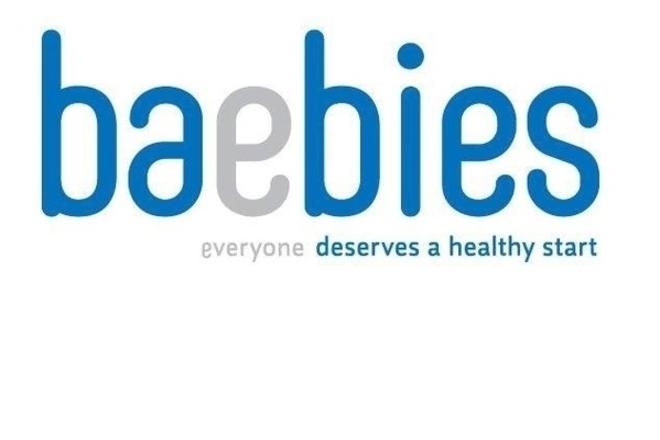 Pediatric testing platform is producing accolades for Durham startup Baebies