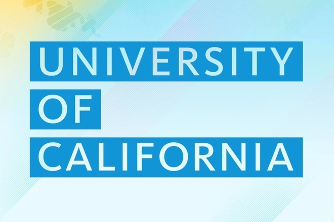 Phynd expands to University of California