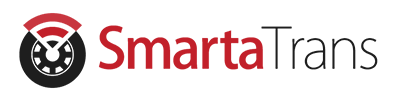 Smarta-Trans-Logo