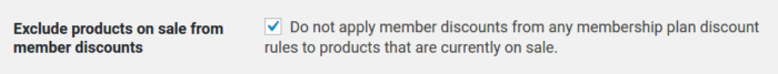exclude-products-on-sale-from-member-discounts