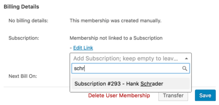 woocommerce-memberships-manual-subscription-link