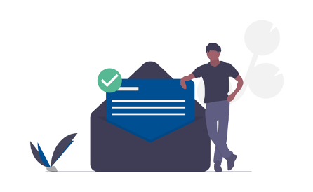 advanced emails