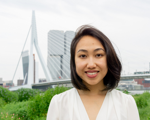 Christine Phu| SkyVerge