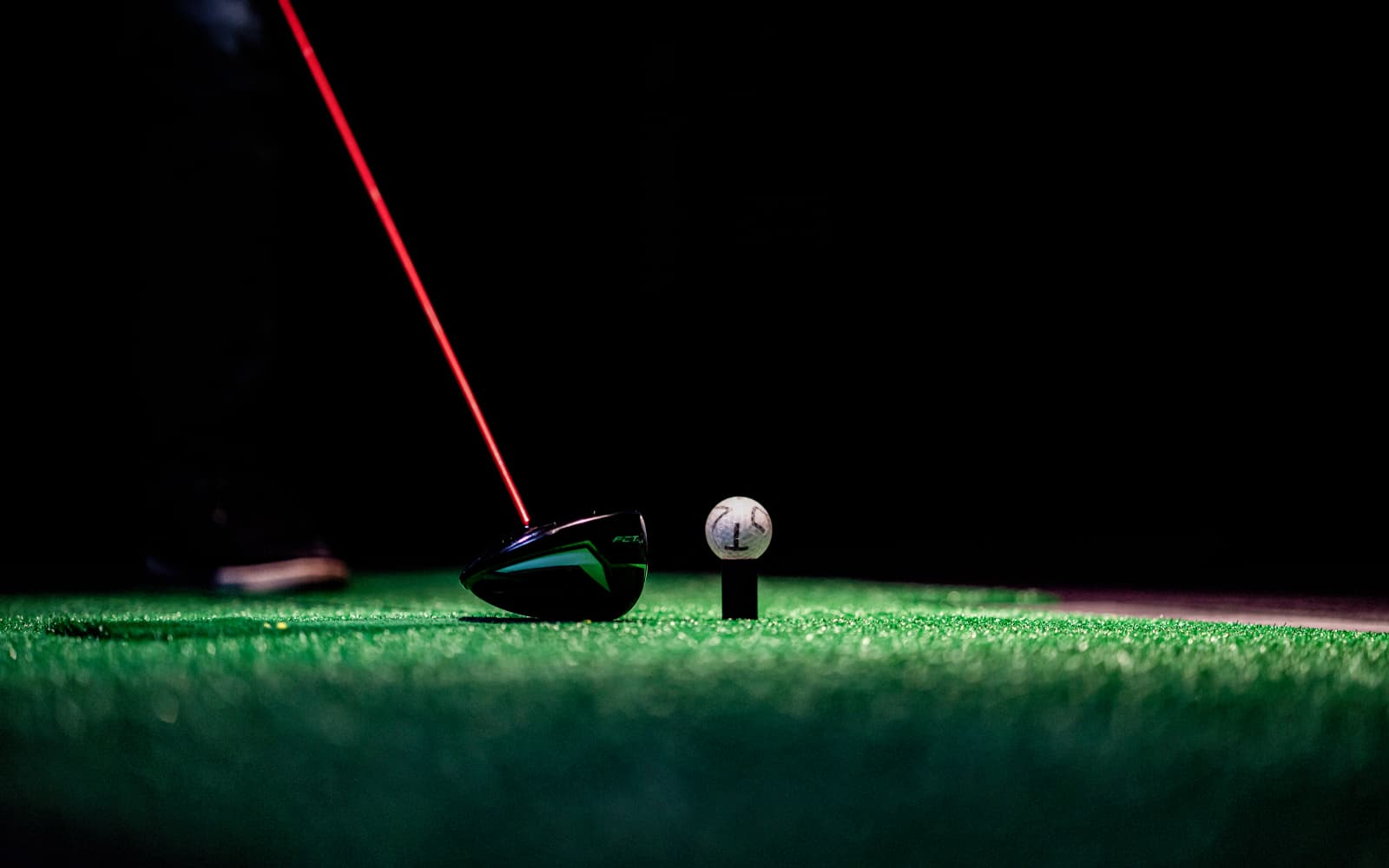 X-Golf American Ranked No. 1 in Category in Entrepreneur Magazine's Franchise 500®