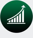 Business Development<br>Sales & Support