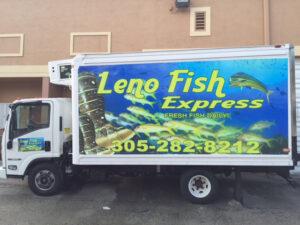 leno fish 3