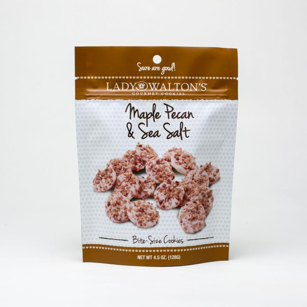 lw_bite-size-snacks_maple-pecan_sea-salt