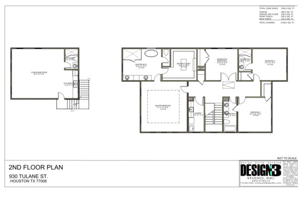 930-tulane-second-floor