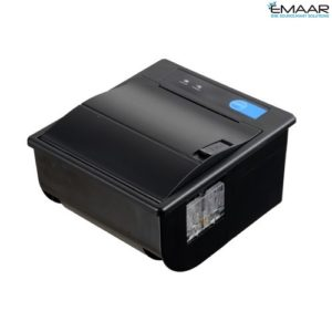 EP-260C 58mm Micro Auto Cutter Panel Thermal Printer