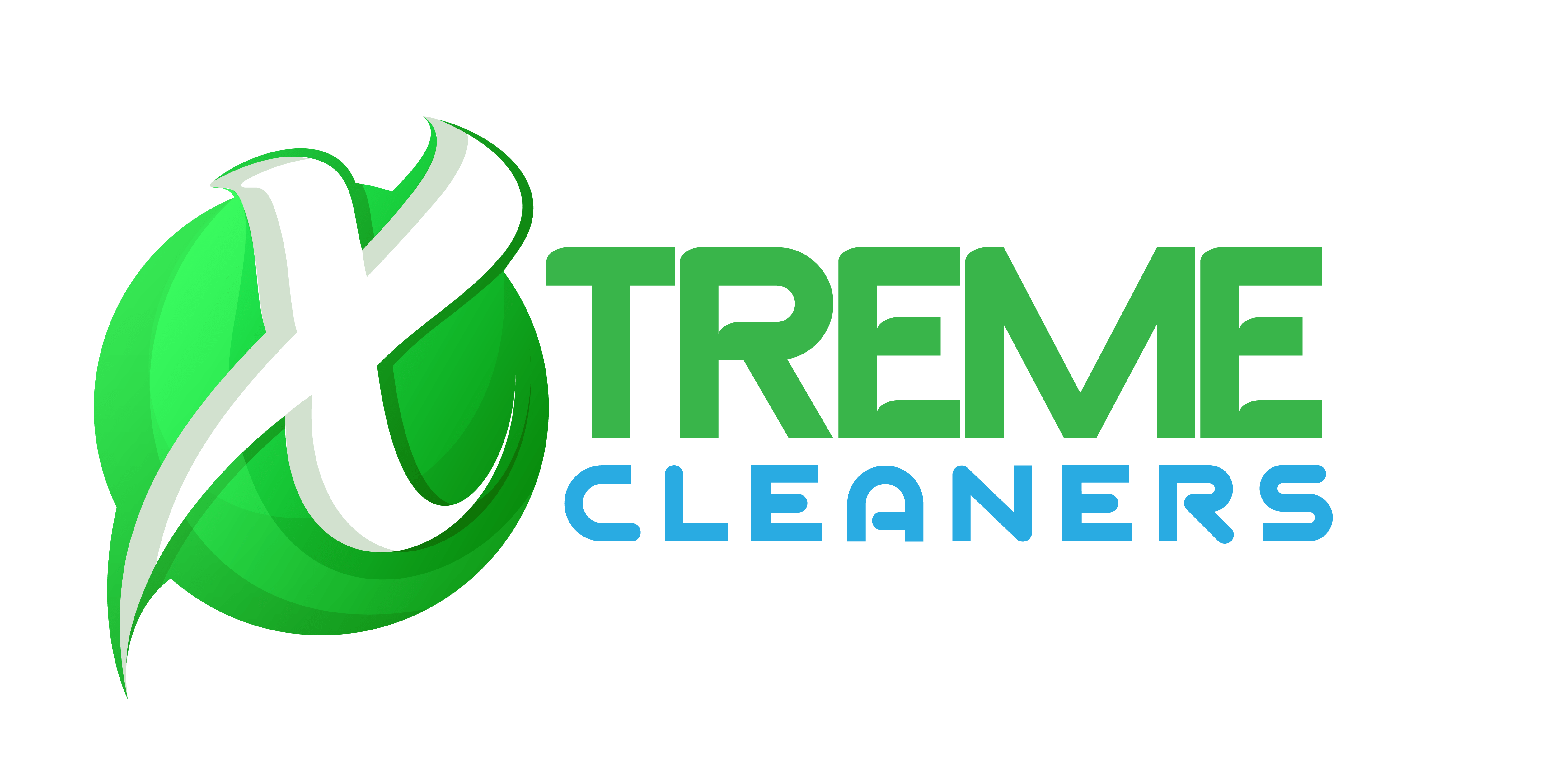 Xtreme Cleaners, Professional Cleaning Services