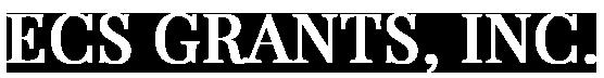 ECS Grants, Inc.