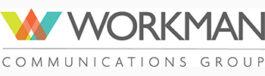 Workman Communicatons Group