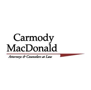 Carmody