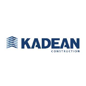 Kadean