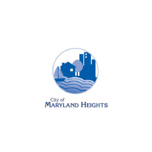 Maryland Hgts