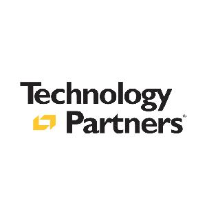 TechPart