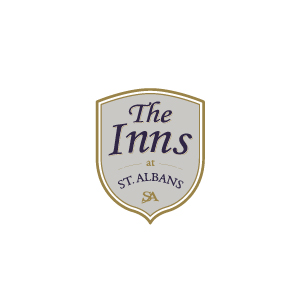 TheInns