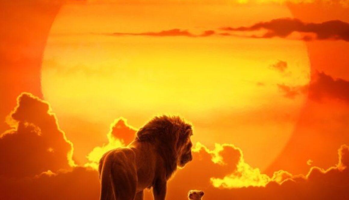 Lion-King-2019-Movie-683x1024