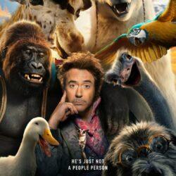 doolittle-movie-poster-691x1024