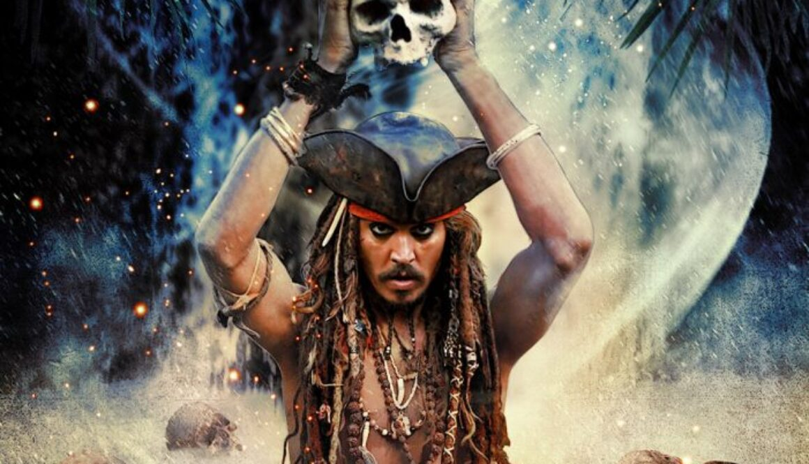 pirates_dead_men-701x1024