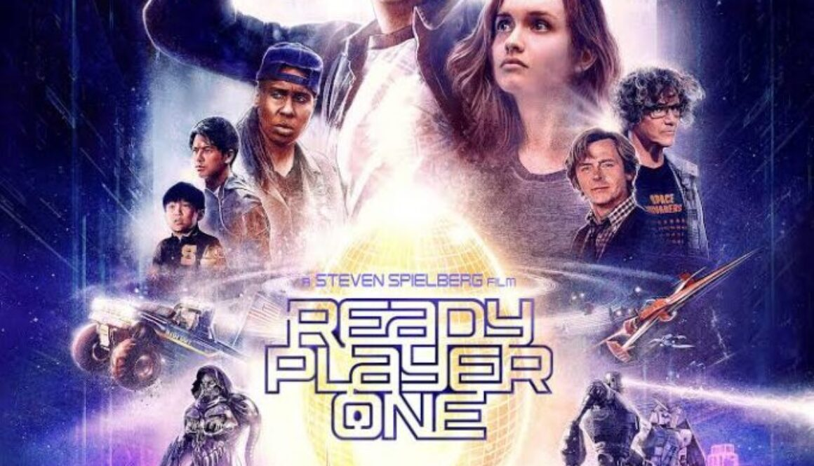 ready-player-one-683x1024