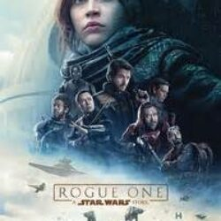 rogue-one-202x300