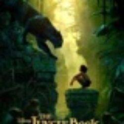 the_jungle-book