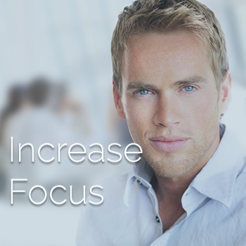 Increase-Focus