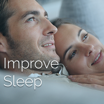 Improve-Sleep