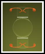 Premium Intraocular Lenses: TRULIGN Toric Lens Implant