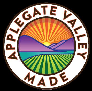 Applegate Marketplace - Shop Applegate Valley Vendors Online!