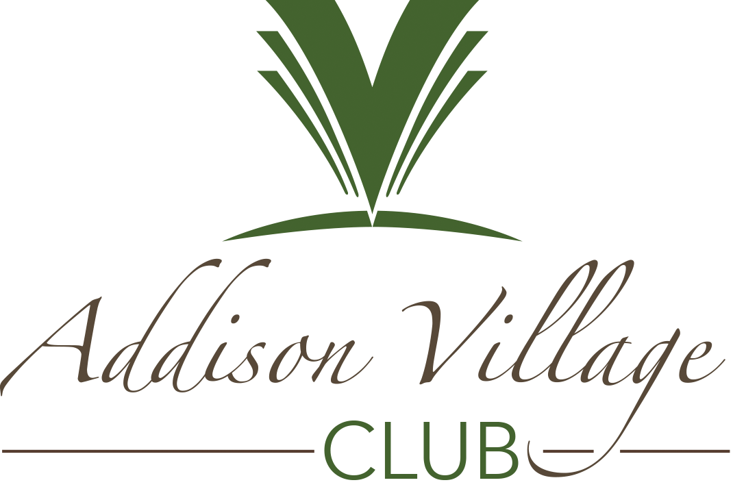 Addison Village Club