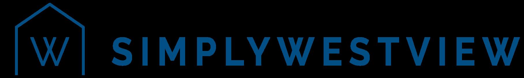 Simply Westview | Westview Financial