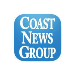 SHPP Featured in Coast News