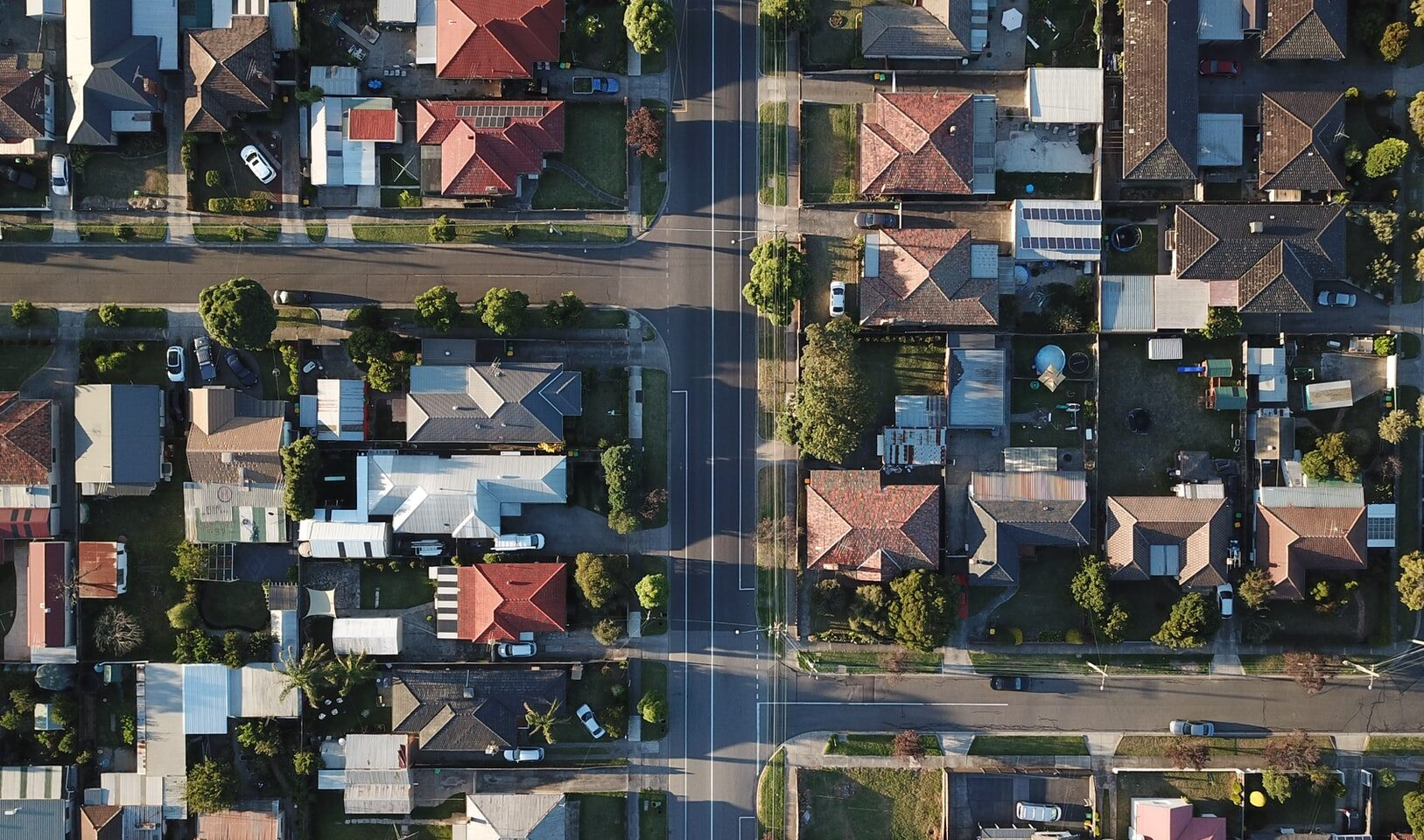 Hidden Risks and Costs of Selling a Home in Uncertain Times